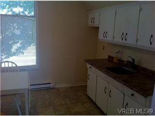 Photo 8: 855 Craigflower Rd in VICTORIA: Es Old Esquimalt Single Family Detached for sale (Esquimalt)  : MLS®# 575661