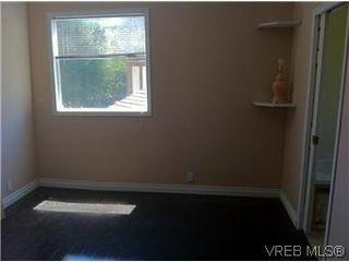 Photo 5: 855 Craigflower Rd in VICTORIA: Es Old Esquimalt Single Family Detached for sale (Esquimalt)  : MLS®# 575661