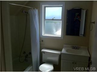 Photo 7: 855 Craigflower Rd in VICTORIA: Es Old Esquimalt Single Family Detached for sale (Esquimalt)  : MLS®# 575661
