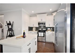 Photo 5: 7254 STRIDE Avenue in Burnaby: Edmonds BE House 1/2 Duplex for sale (Burnaby East)  : MLS®# V911198