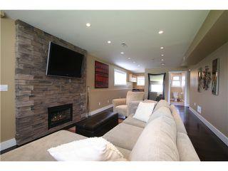 Photo 8: 7081 Sherritt Court in Burnaby: Sperling-Duthie House for sale (Burnaby North)  : MLS®# V884522