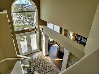 Photo 9:  in Winnipeg: Residential for sale : MLS®# 1207341