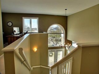 Photo 12:  in Winnipeg: Residential for sale : MLS®# 1207341