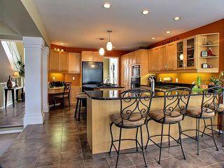 Photo 5:  in Winnipeg: Residential for sale : MLS®# 1207341
