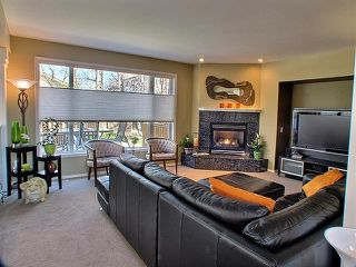 Photo 4:  in Winnipeg: Residential for sale : MLS®# 1207341