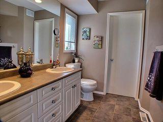 Photo 11:  in Winnipeg: Residential for sale : MLS®# 1207341