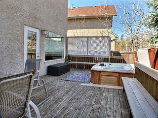 Photo 17:  in Winnipeg: Residential for sale : MLS®# 1207341