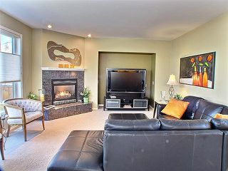 Photo 3:  in Winnipeg: Residential for sale : MLS®# 1207341