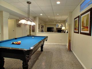 Photo 16:  in Winnipeg: Residential for sale : MLS®# 1207341