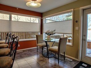Photo 7:  in Winnipeg: Residential for sale : MLS®# 1207341