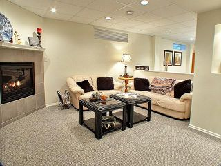 Photo 14:  in Winnipeg: Residential for sale : MLS®# 1207341
