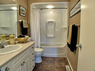 Photo 13:  in Winnipeg: Residential for sale : MLS®# 1207341