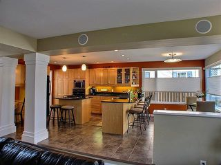 Photo 6:  in Winnipeg: Residential for sale : MLS®# 1207341
