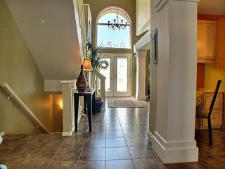 Photo 2:  in Winnipeg: Residential for sale : MLS®# 1207341