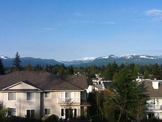 Photo 2: 4692 ALDERWOOD PLACE in COURTENAY: Other for sale (#306)  : MLS®# 335299
