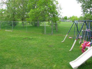 Photo 20: 35 Lake Island Crescent in WINNIPEG: Fort Garry / Whyte Ridge / St Norbert Single Family Detached for sale (South Winnipeg)  : MLS®# 1211022