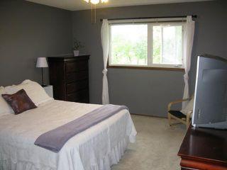 Photo 9: 35 Lake Island Crescent in WINNIPEG: Fort Garry / Whyte Ridge / St Norbert Single Family Detached for sale (South Winnipeg)  : MLS®# 1211022