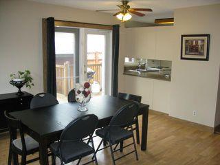 Photo 6: 35 Lake Island Crescent in WINNIPEG: Fort Garry / Whyte Ridge / St Norbert Single Family Detached for sale (South Winnipeg)  : MLS®# 1211022
