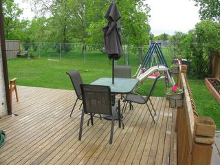 Photo 19: 35 Lake Island Crescent in WINNIPEG: Fort Garry / Whyte Ridge / St Norbert Single Family Detached for sale (South Winnipeg)  : MLS®# 1211022