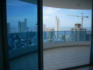 Photo 20:  in Panama City: Multi-Family for sale (San Francisco)