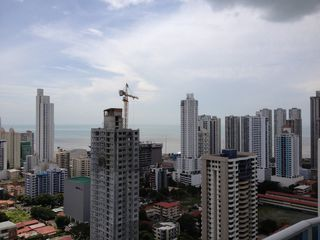 Photo 23:  in Panama City: Multi-Family for sale (San Francisco)