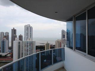 Photo 24:  in Panama City: Multi-Family for sale (San Francisco)