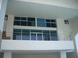 Photo 32:  in Panama City: Multi-Family for sale (San Francisco)