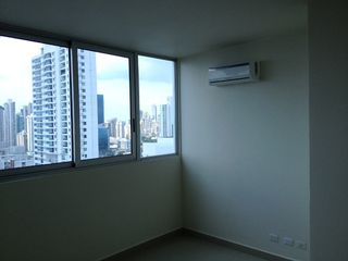 Photo 5:  in Panama City: Multi-Family for sale (San Francisco)