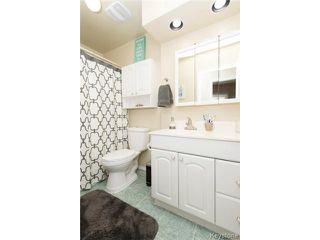 Photo 11: 432 Ravelston Avenue East in WINNIPEG: Transcona Residential for sale (North East Winnipeg)  : MLS®# 1322033