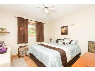 Photo 9: 432 Ravelston Avenue East in WINNIPEG: Transcona Residential for sale (North East Winnipeg)  : MLS®# 1322033