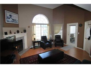 "Photo 3: 307 1955 SUFFOLK Avenue in Port Coquitlam: Glenwood PQ Condo for sale in ""Oxford Place"" : MLS®# V1032210"