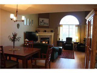 "Photo 2: 307 1955 SUFFOLK Avenue in Port Coquitlam: Glenwood PQ Condo for sale in ""Oxford Place"" : MLS®# V1032210"