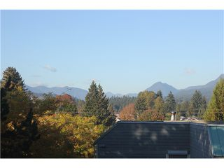 "Photo 14: 307 1955 SUFFOLK Avenue in Port Coquitlam: Glenwood PQ Condo for sale in ""Oxford Place"" : MLS®# V1032210"