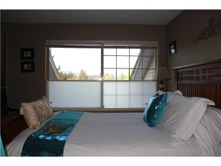 "Photo 13: 307 1955 SUFFOLK Avenue in Port Coquitlam: Glenwood PQ Condo for sale in ""Oxford Place"" : MLS®# V1032210"