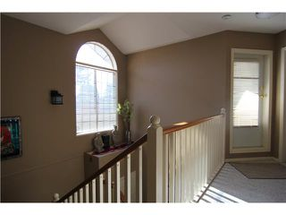 "Photo 9: 307 1955 SUFFOLK Avenue in Port Coquitlam: Glenwood PQ Condo for sale in ""Oxford Place"" : MLS®# V1032210"