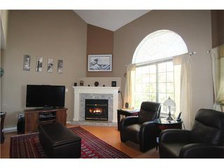 "Photo 4: 307 1955 SUFFOLK Avenue in Port Coquitlam: Glenwood PQ Condo for sale in ""Oxford Place"" : MLS®# V1032210"