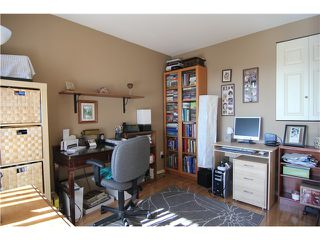 "Photo 16: 307 1955 SUFFOLK Avenue in Port Coquitlam: Glenwood PQ Condo for sale in ""Oxford Place"" : MLS®# V1032210"