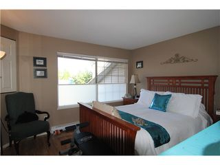 "Photo 12: 307 1955 SUFFOLK Avenue in Port Coquitlam: Glenwood PQ Condo for sale in ""Oxford Place"" : MLS®# V1032210"