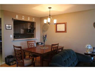 "Photo 5: 307 1955 SUFFOLK Avenue in Port Coquitlam: Glenwood PQ Condo for sale in ""Oxford Place"" : MLS®# V1032210"