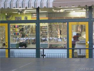 Photo 3: 63 560 Johnson St in VICTORIA: Vi Downtown Business for sale (Victoria)  : MLS®# 654228