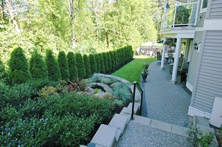 "Photo 15: 11033 237TH ST in Maple Ridge: Cottonwood MR House for sale in ""RAINBOW RIDGE"" : MLS®# V593651"
