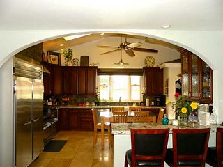 Photo 7: BAY PARK House for sale : 4 bedrooms : 1352 Dorcas Street in San Diego