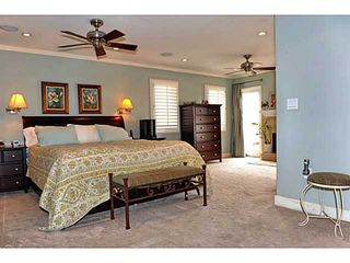 Photo 12: BAY PARK House for sale : 4 bedrooms : 1352 Dorcas Street in San Diego
