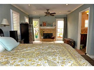 Photo 13: BAY PARK House for sale : 4 bedrooms : 1352 Dorcas Street in San Diego