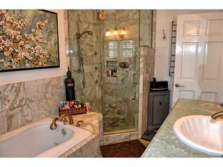 Photo 16: BAY PARK House for sale : 4 bedrooms : 1352 Dorcas Street in San Diego