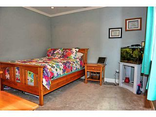 Photo 18: BAY PARK House for sale : 4 bedrooms : 1352 Dorcas Street in San Diego