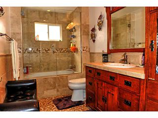 Photo 20: BAY PARK House for sale : 4 bedrooms : 1352 Dorcas Street in San Diego