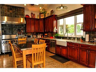 Photo 9: BAY PARK House for sale : 4 bedrooms : 1352 Dorcas Street in San Diego