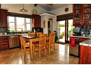 Photo 11: BAY PARK House for sale : 4 bedrooms : 1352 Dorcas Street in San Diego