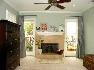 Photo 14: BAY PARK House for sale : 4 bedrooms : 1352 Dorcas Street in San Diego